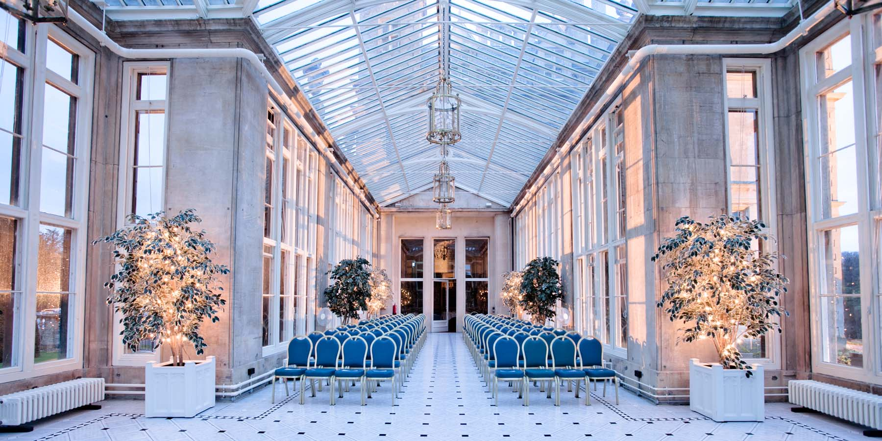 Wedding Gallery Stoke Rochford Hall Hotel Amp Golf Resort